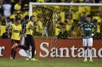 Invicto há 28 jogos em casa, Palmeiras pegará visitante traiçoeiro Rodrigo Buendia / AFP/AFP