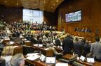 TJ-RS pede celeridade na apreciação de projetos na Assembleia Legislativa Guerreiro/Agência ALRS