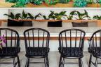 Casa Cor RS apresenta 44 ambientes sob temáticaO Design Mais Próximo das Pessoas Cristiano Bauce/Divulgação