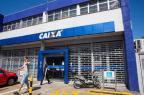 Caixa reduz limites para crédito imobiliário a partir desta quarta Omar Freitas / Agencia RBS/Agencia RBS