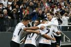 """Corinthians supera primeiros colocados e """"tropeça"""" na turma da segunda página Marco Galvão / Fotoarena/Agência Lancepress!/Fotoarena/Agência Lancepress!"""
