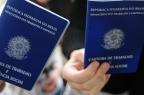 Reforma trabalhista: confira a nova forma de demissão que foi criada Salmo Duarte/Agencia RBS