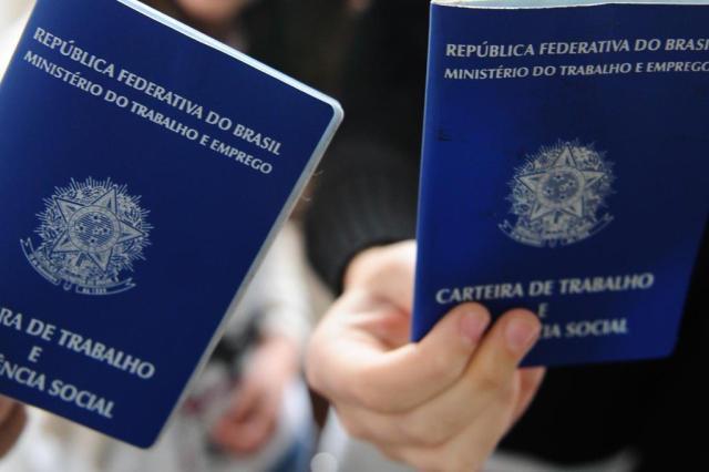 Reforma trabalhista: veja o que muda para os empregados domésticos Salmo Duarte/Agencia RBS