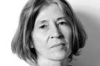 Morre a escritora Elvira Vigna, aos 69 anos Renato Parada/Divulgação