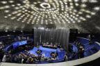 Em sessão tumultuada, Senado aprova reforma trabalhista; texto segue para sanção Edilson Rodrigues/Agência Senado/Divulgação