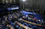 AO VIVO: Senado aprova texto principal da reforma trabalhista Marcelo Camargo/Agência Brasil