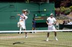 André Silva: Grand Slam do Brasil Peter Staples/ATP World Tour,Divulgação