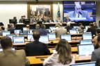 Entenda como funciona a troca de deputados que garantiu vitória de Temer na CCJ Marcelo Camargo/Agência Brasil
