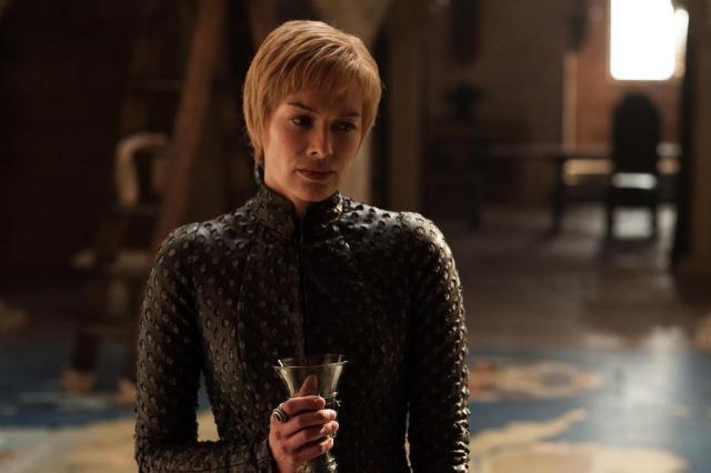 """""""Game of Thrones"""": saiba quais bares de POA irão transmitir o primeiro episódio da 7ª temporada HBO/Divulgação"""