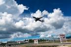 Turista morre após rajada de vento provocada por avião em aeroporto do Caribe Masahiro Takagi/Flickr - Creative Commons