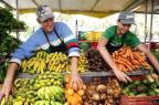 Confira os espaços de alimentos orgânicos em Porto Alegre Ronaldo Bernardi/Agencia RBS