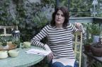 """Com estrela de """"How I Met Your Mother"""", Netflix lança nova comédia sobre amizade Netflix/Divulgação"""