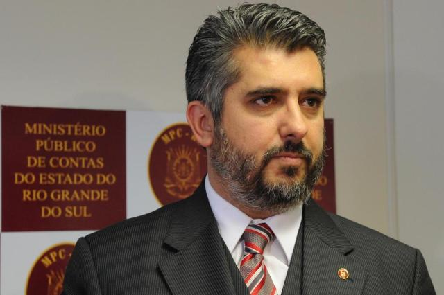 Ministério Público de Contas vai apurar atuação de diretor técnico da Procempa Genaro Joner/Agencia RBS