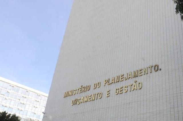 Concurso com 300 vagas na Abin é autorizado pelo Ministério do Planejamento Elza Fiúza/Agência Brasil
