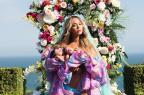 Site publica certidão de nascimento dos gêmeos de Beyoncé Instagram/Reprodução