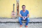 Antonio Villeroy celebra aniversário em show com convidados especiais Dulce Helfer/Divulgação