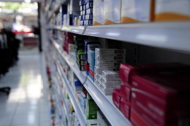 Anvisa aprova novo tratamento para diabetes mellitus tipo 2 Marcelo Casagrande/Agencia RBS