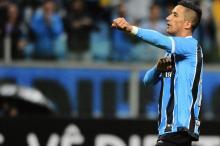 Sete coisas que você precisa saber sobre Grêmio e Botafogo antes de ligar a TV Lauro Alves/Agencia RBS