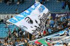 Juliano Ferrer: o Grêmio é o clube de todos Richard Ducker / Richard Ducker/Richard Ducker