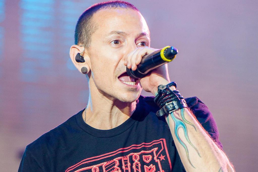 IML de Los Angeles confirma suicídio de Chester Bennington, do Linkin Park Stefan Brending/Wiki Commons