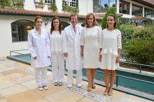 Kurotel recebe investimento de R$ 7,9 milhões e terá mais 20 quartos Liane Neves/Divulgação