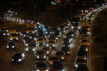 Condutor ou traficante? Flávio Neves/Agencia RBS