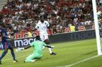 Balotelli marca, mas Nice fica no empate com o Ajax pela Liga dos Campeões Nice / Divulgação/Divulgação