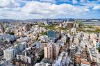 Saiba como pedir a isenção do IPTU em Porto Alegre e em cidades da Região Metropolitana Omar Freitas/Agencia RBS