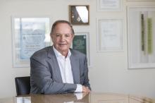 """""""Trazemos proposta de shopping mais interativo"""", diz presidente da Multiplan sobre Canoas Multiplan/Divulgação"""