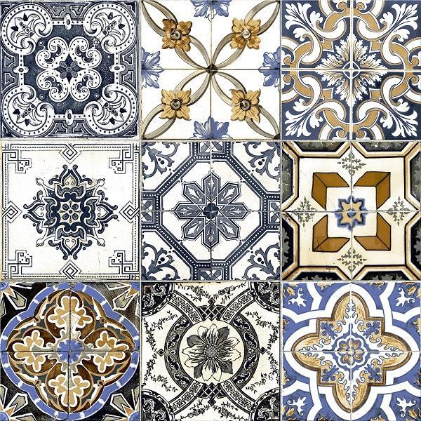 Construsul: tendências se inspiram na natureza e no estilo retrô Grupo Fragnani / Divulgação/Divulgação