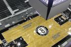 Dono do Nets pede US$ 2 bilhões para vender o time da NBA Brooklyn Nets / Divulgação/Divulgação