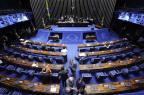 Senado aprova PEC que torna o estupro crime inafiançável e imprescritível Edilson Rodrigues/Agência Senado/Divulgação