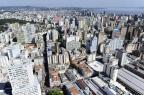No Rio de Janeiro, prefeitura também quer mudar regras do IPTU Ronaldo Bernardi/Agencia RBS