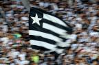 O outro adversário do Grêmio nas quartas da Libertadores Vitor Silva / SSPress / Botafogo /SSPress / Botafogo