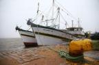 Como foi o trajeto do barco que desapareceu no sul do RS Lauro Alves/Agência RBS