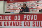 "Guto Ferreira valoriza apoio da torcida: ""Jogamos com 36 mil"" José Alberto Andrade / Rádio Gaúcha/Rádio Gaúcha"