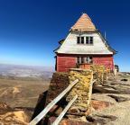 Roteiro de cinco dias revela algumas das mais belas paisagens da Bolívia Juliana Palma/arquivo pessoal