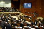 Piratini aprova novo sistema de inspeção sanitária nas indústrias gaúchas Guerreiro / Agência ALRS/Agência ALRS