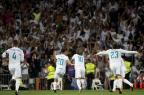A gangorra virou: como o Real Madrid retomou do Barcelona a supremacia do futebol espanhol CURTO DE LA TORRE/AFP