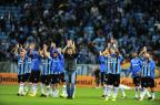 Grêmio pode lucrar R$ 35 milhões se ganhar Libertadores e Copa do Brasil André ¿?vila / Agência RBS/Agência RBS