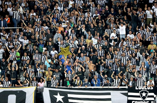 Familiares de Vinicius Jr se manifestam após episódio de racismo no Engenhão Satiro Sodré / SSPress/Divulgação Botafogo/SSPress/Divulgação Botafogo