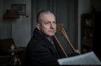 """Cinebiografia """"Afterimage"""" é uma despedida à altura de Andrzej Wajda Imovision/Reprodução"""