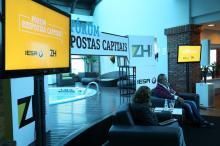 VÍDEOS: veja como foi o 10º Fórum Respostas Capitais Tadeu Vilani/Agencia RBS