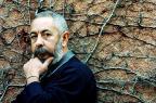 Escritor Leonardo Padura é o convidado desta segunda-feira do ciclo Fronteiras do Pensamento (Ivan Giménez/Divulgação,Editora Boitempo)