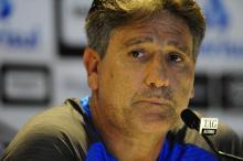 Veja quais as chances de o Grêmio ser campeão brasileiro e de garantir vaga na Libertadores Camila Domingues/Especial