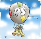 Iotti: privatizações Iotti/Agencia RBS