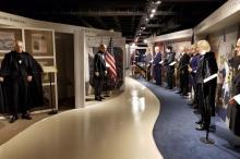 Negócio de entretenimento vai de Gramado para Boston Patrick Jack/Boston Wax Museum