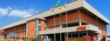 Stihl investirá R$ 38 milhões em nova operação no RS Reprodução site Stihl/