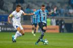 O Grêmio precisa se livrar deste trauma dos pênaltis Lucas Uebel / Grêmio, Divulgação/Grêmio, Divulgação