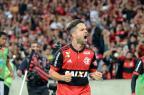 Flamengo vence o Botafogo e está na final da Copa do Brasil DELMIRO JUNIOR / Raw Image/Lancepress/Raw Image/Lancepress